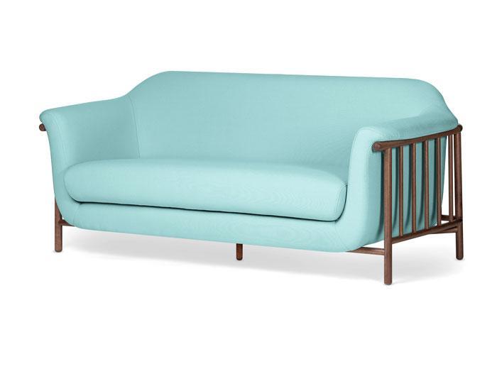 valentim-sofa-1