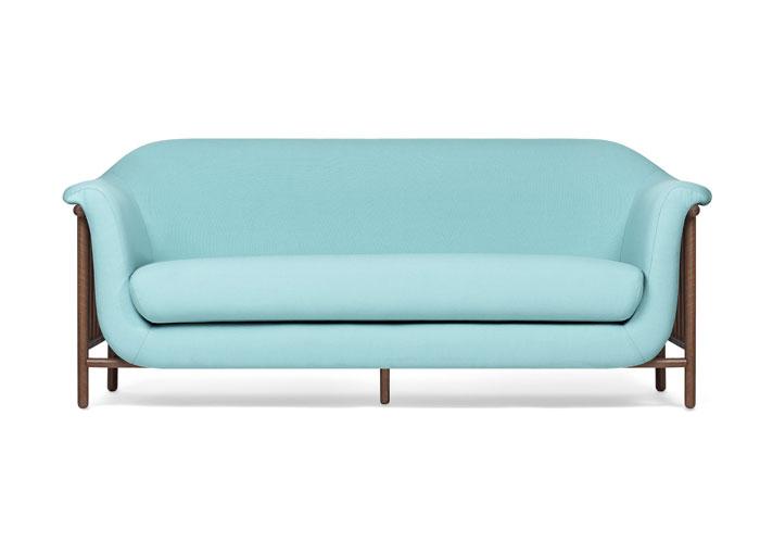 valentim-sofa-2