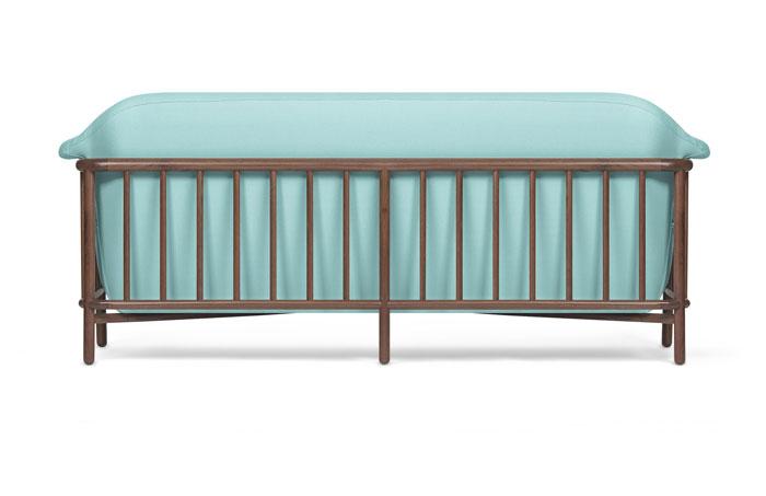 valentim-sofa-3