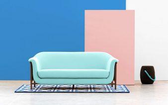 valentim-sofa