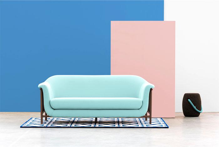 valentim-sofa-dam-3