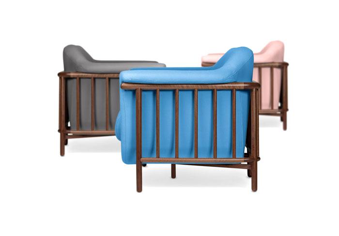 valentim-sofa-dam-5