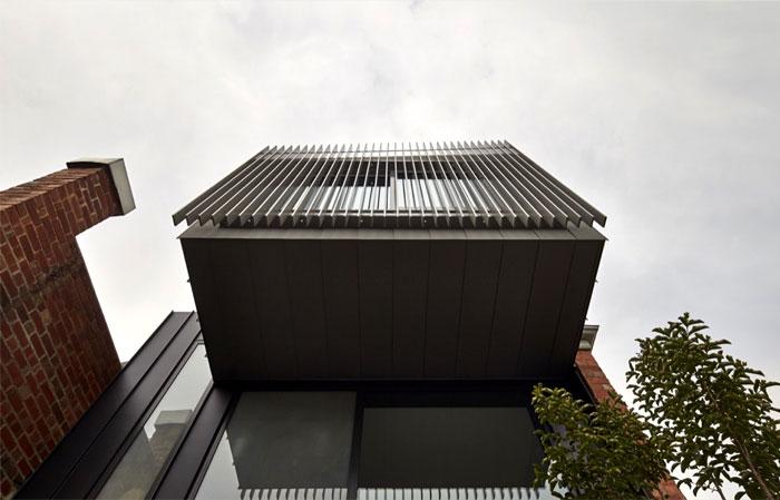 victorian-era-brown-brick-construct-australia-1