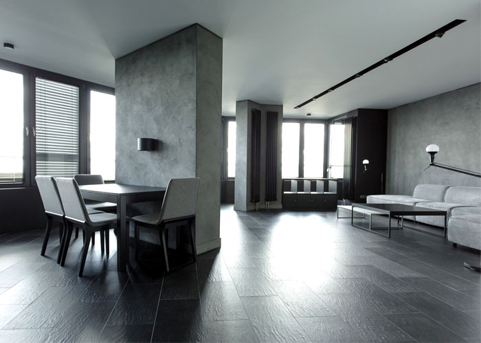 apartment-buro5-moscow-river-4