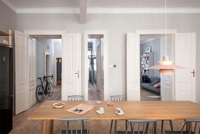 apartment-renovation-vienna-kombinat-1