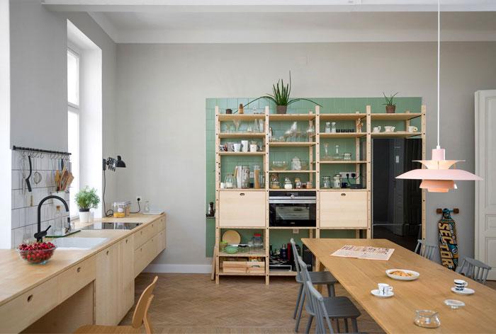 apartment-renovation-vienna-kombinat-2