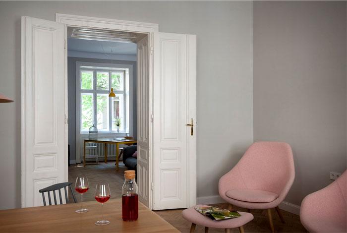 apartment-renovation-vienna-kombinat-3