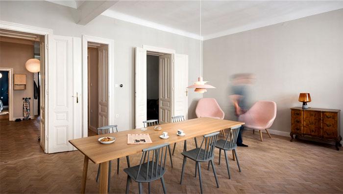 apartment-renovation-vienna-kombinat-5