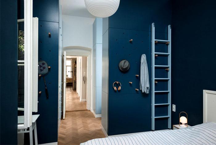 apartment-renovation-vienna-kombinat-7