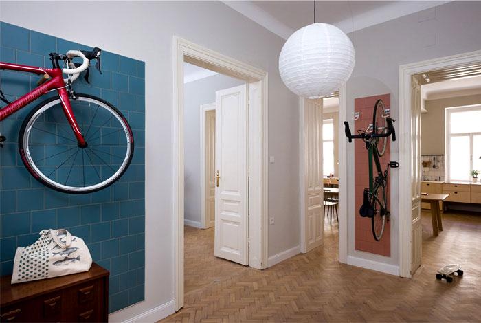 apartment-renovation-vienna-kombinat-8