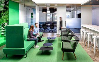barrows-office