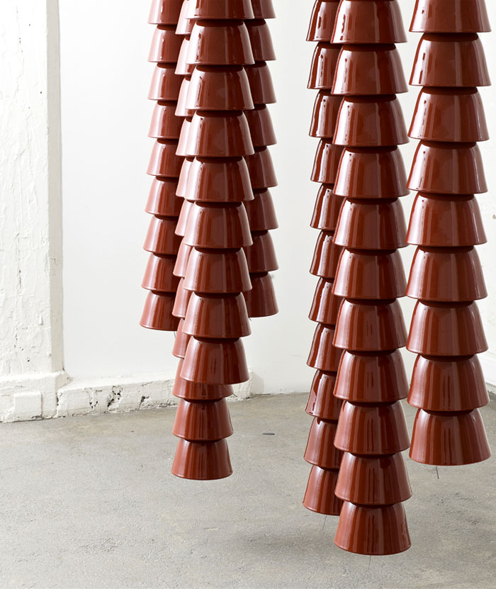 bouroullec-chaines-collection-4