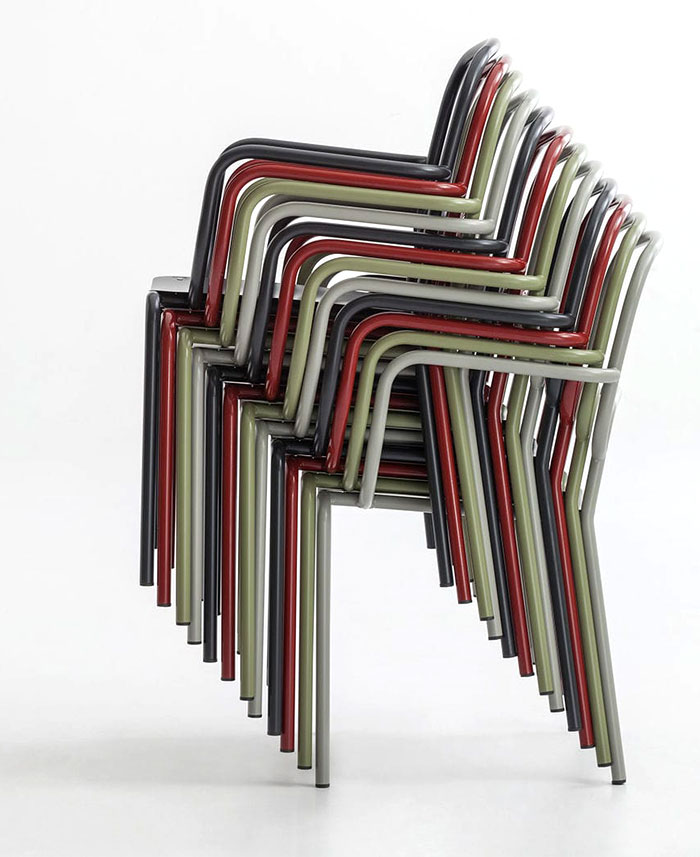 chairs-more-moyo-11