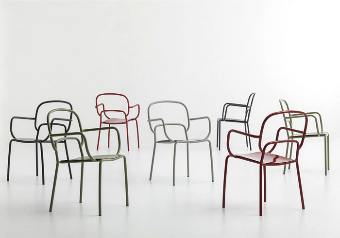 chairs-more-moyo-13