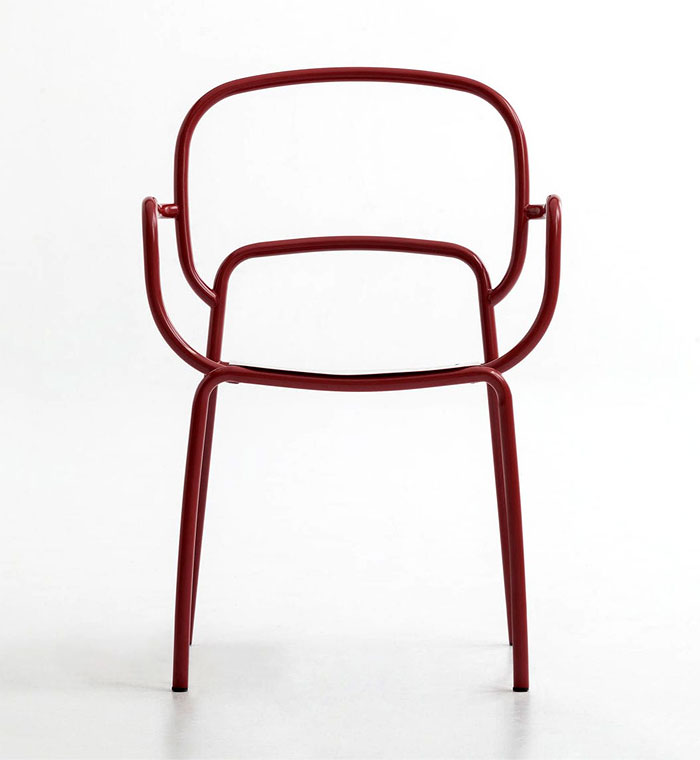 chairs-more-moyo-8