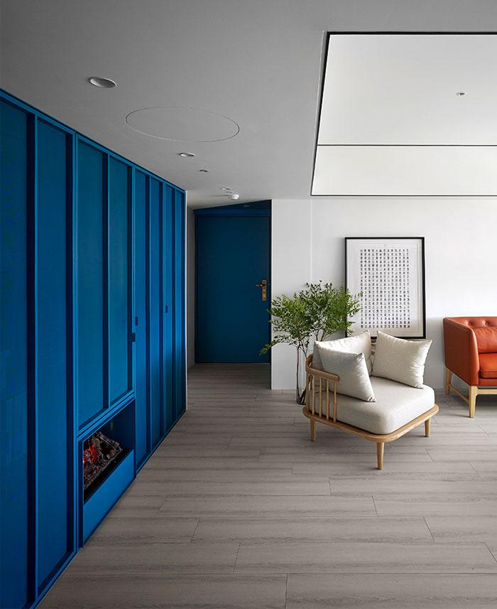 colorful-home-taipei-waterfrom-studio-1