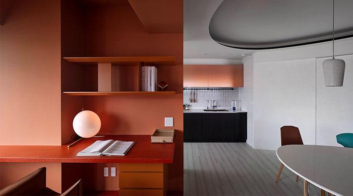 colorful-home-taipei-waterfrom-studio-2