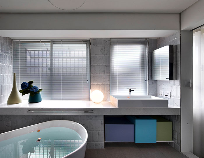 colorful-home-taipei-waterfrom-studio-5