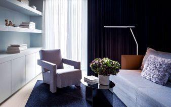 copenhagen-apartment