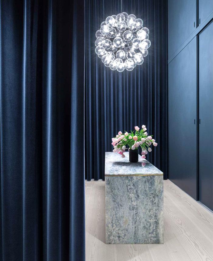 copenhagen-apartment-studio-david-thulstrup-18