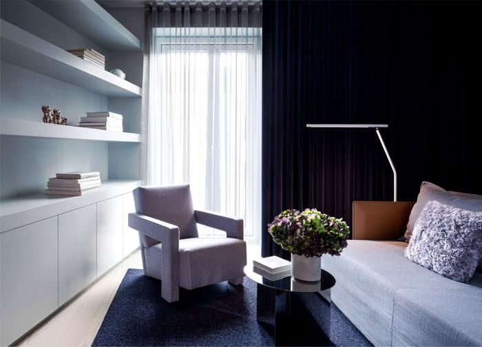 copenhagen-apartment-studio-david-thulstrup-3