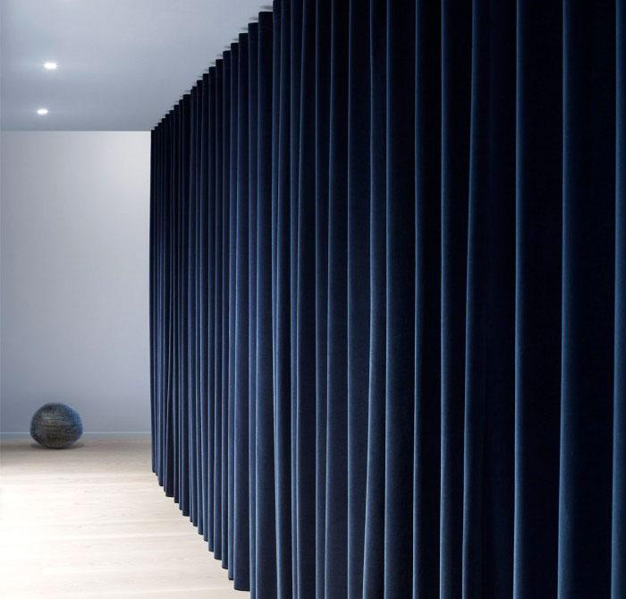 copenhagen-apartment-studio-david-thulstrup-4