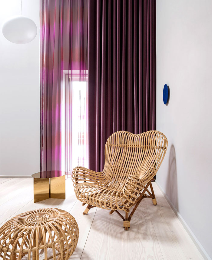 copenhagen-apartment-studio-david-thulstrup-6