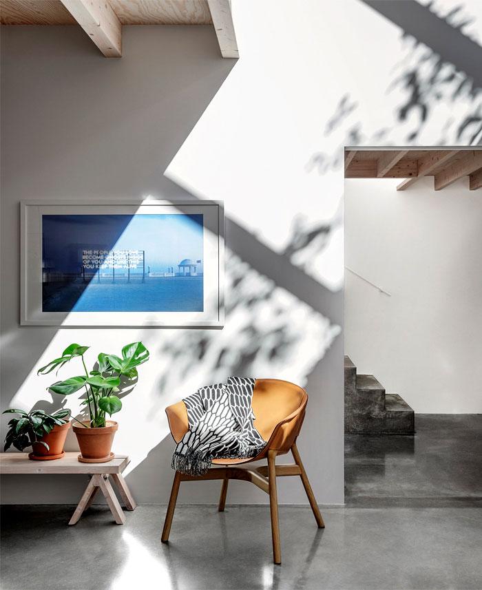 family-home-stockholm-4
