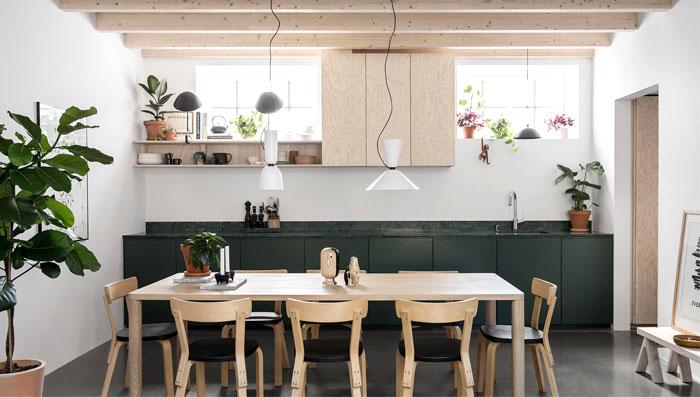 family-home-stockholm-6