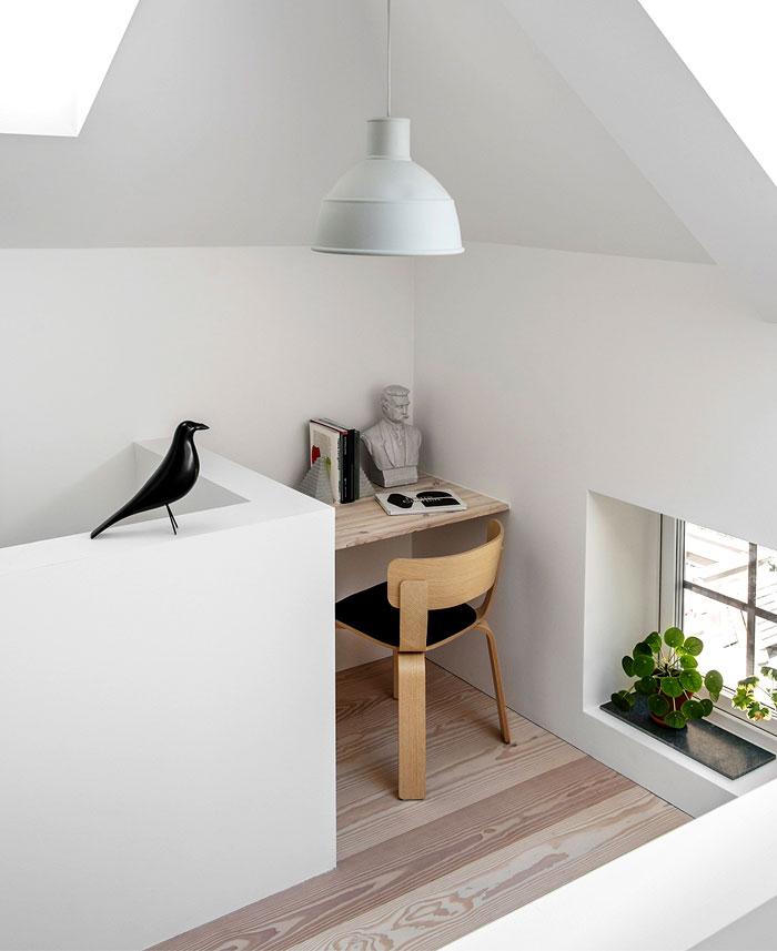 family-home-stockholm-7