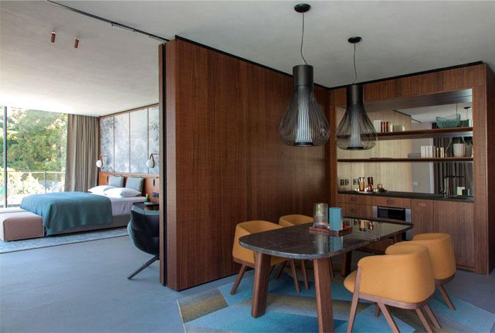 hotel-il-sereno-patricia-urquiola-2