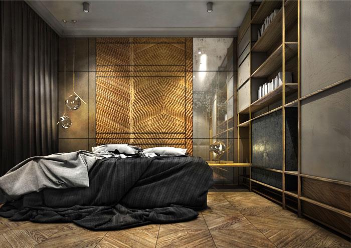 ideograf-apartment-gdansk-2