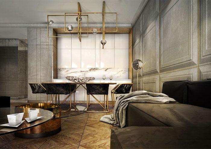 ideograf-apartment-gdansk-3