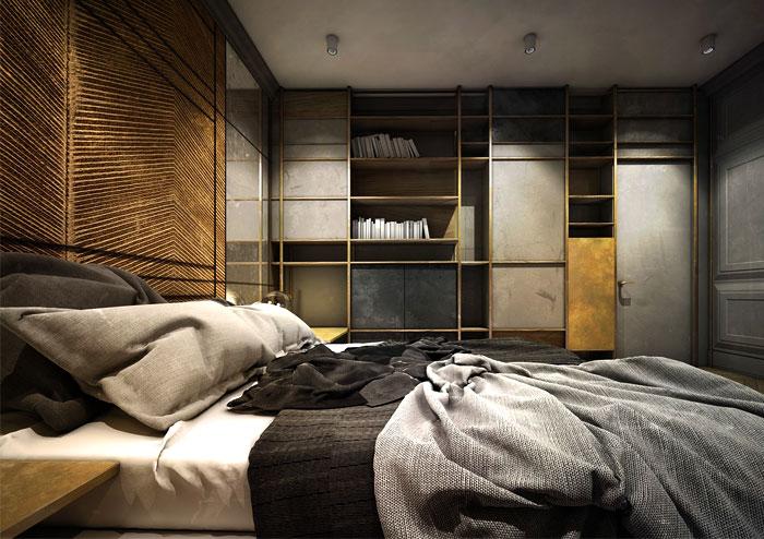 ideograf-apartment-gdansk-4