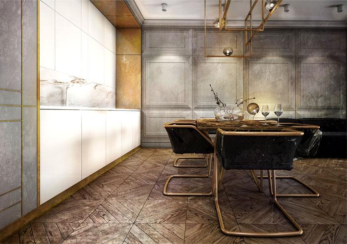 ideograf-apartment-gdansk-6