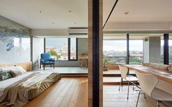 indot-art-house