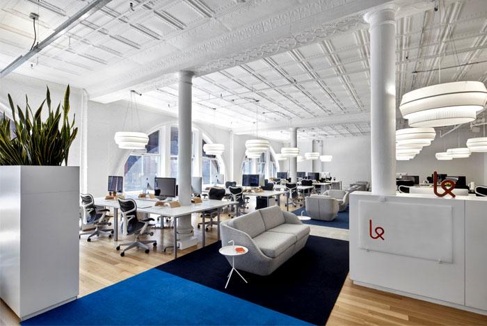 karma-office-new-york-1