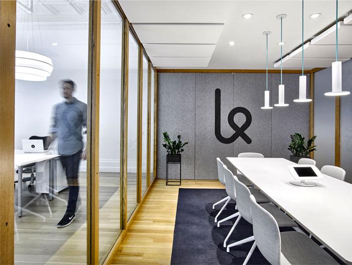 karma-office-new-york-11