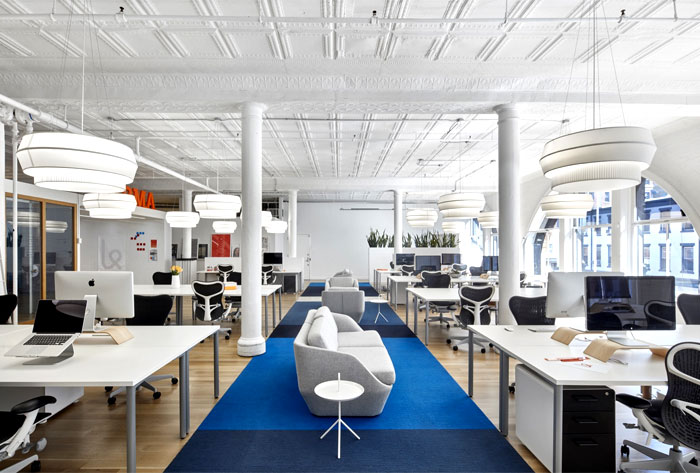 karma-office-new-york-16
