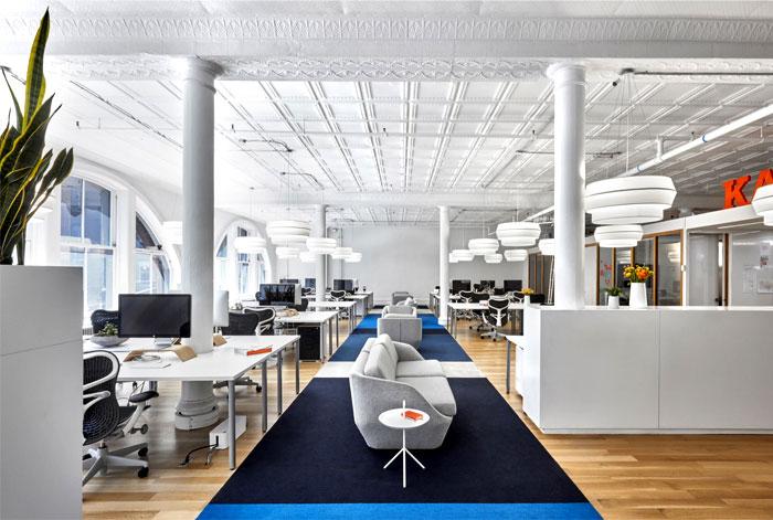 karma-office-new-york-18