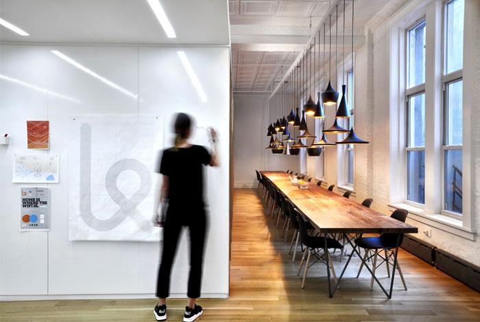 karma-office-new-york-3