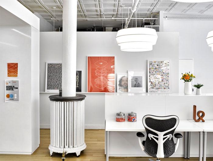 karma-office-new-york-4