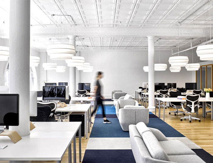 karma-office-new-york-6