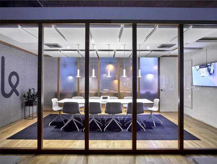 karma-office-new-york-7