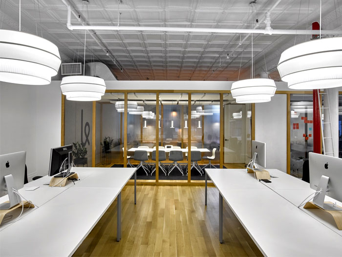 karma-office-new-york-8