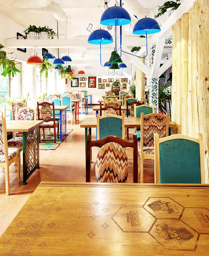 kvasy-restaurant-renovation-1