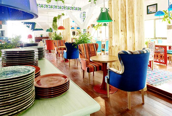 kvasy-restaurant-renovation-11