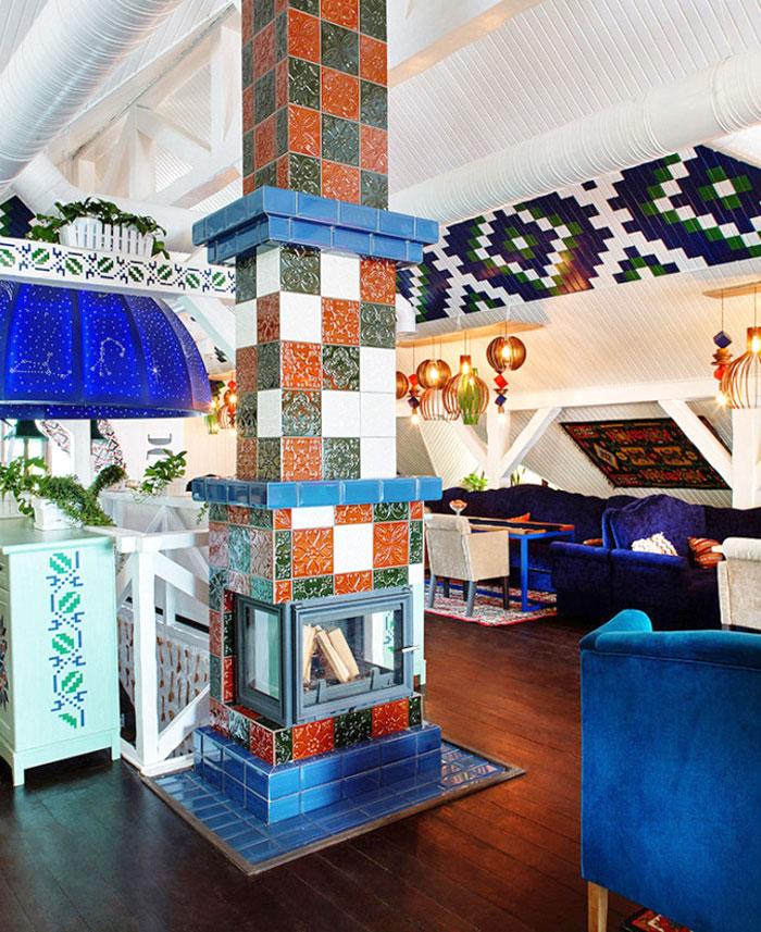 kvasy-restaurant-renovation-2