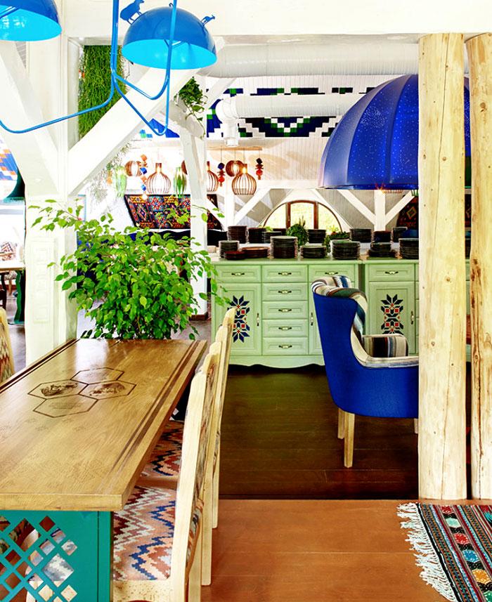 kvasy-restaurant-renovation-7