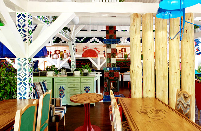kvasy-restaurant-renovation-8